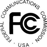 The Latest Prepaid Wireless News!