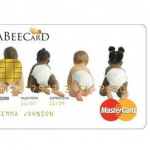 BaBeecard Wins Best Gift Card at Prepaid365 Awards 2009