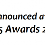 Prepaid365 Awards 2010 Winners Announced