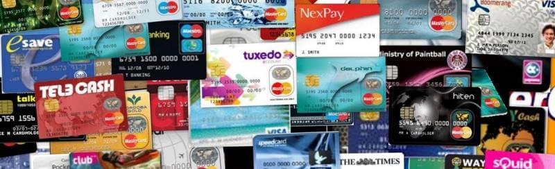 Prepaid Cards at Prepaid365