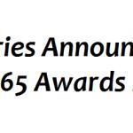Last Call for Entries: Prepaid365 Prepaid Card Awards 2011