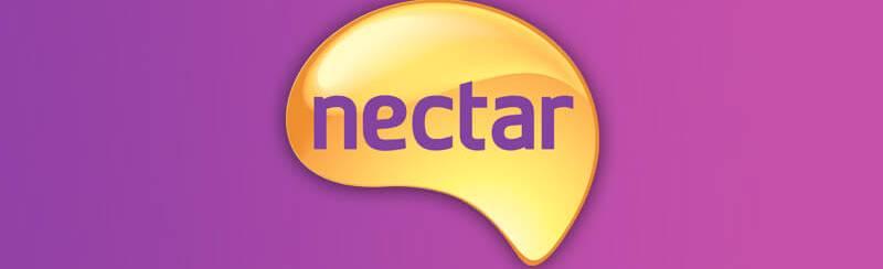 Nectar Prepaid Card