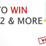 Tweet to WIN an iPad2 with Prepaid365