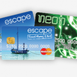 Escape Travel Money Reveals Interesting Insights in UK Money Transfer Map
