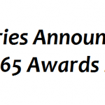 Prepaid365 Prepaid Card Awards 2012 – Call For Entries Deadline 22.02.12