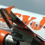 Mild Weather and Fee Hikes Boost Trading for easyJet