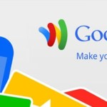 Google Re-enable Prepaid Credit Card Feature for New Application