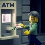 Police Fear Rise In ATM Fraud During Olympics