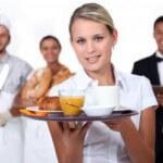 Credit Card Criminals Target Hospitality Industry