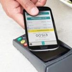 Contactless Payment For Travel Fares Trialled