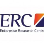 Government To Launch Research Centre For SMEs