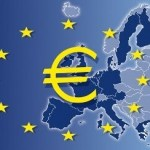 Eurozone Crisis Halting UK Economic Recovery
