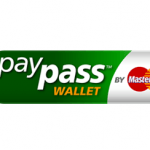 MasterCard Launches Mobile Payment System