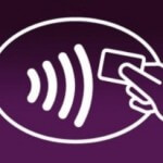 Contactless Credit Card Payment Limit Increased