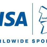 Visa Under Fire For Olympics Payment Monopoly