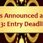 Prepaid365 Awards 2013 – Call for Entries Announced