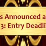 Prepaid365 Awards 2013 – Call for Entries Announced