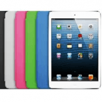 Tweet to WIN a FREE 32GB #iPad Mini with Prepaid365