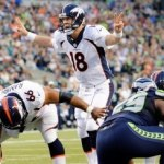 Travelling to Super Bowl XLVIII – Tackle your Travel Money First!