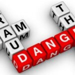 Fraud Warnings as US Scam on Route to UK
