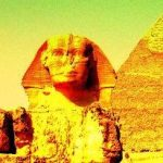 Looking Beyond Cairo…the Appeal of Egypt as a Holiday Destination