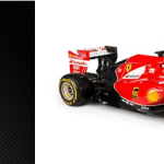 The Return of Formula 1 – Get Racing in 2014