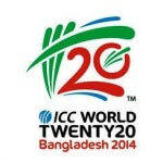 The T20 Cricket World Cup – A Brief Travel Guide