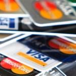 Understanding the Dangers of Credit Card Data Leaks