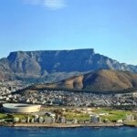 Looking for a Getaway? Why South Africa Might be the Answer