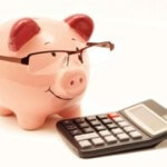 Brits put Less Into Savings …but are They Saving More Than Ever?