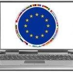 Do you Shop Online? European Consumer Trends Revealed