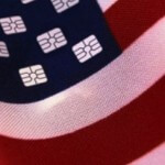 US Prepaid Retail Purchases to top $200bn in 2014
