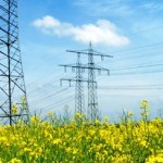 Cutting Your Utility and Energy Spending