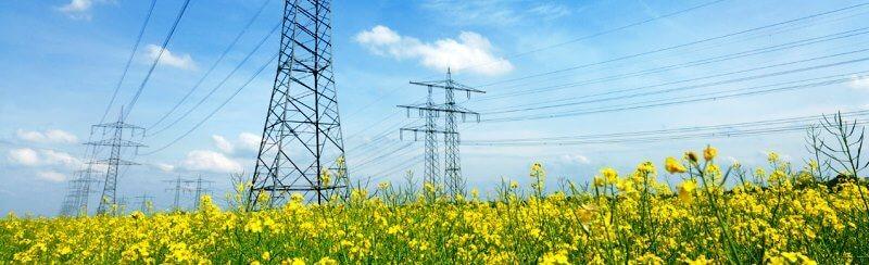 Cutting Energy Bills