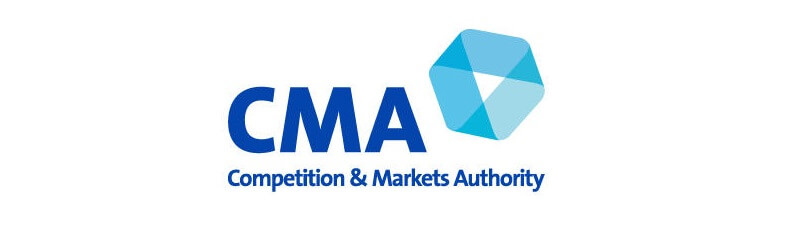 Payday Loans Regulation harmful warns CMA