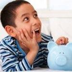 Using a Prepaid Card for Teens to Teach Financial Awareness
