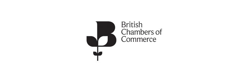 British Lobby Groups positive over UK Economy