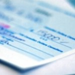 How can Prepaid Payroll Cards Benefit Company Employees?