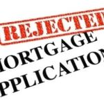 Mortgage Approvals at 11 Month Low