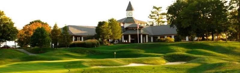 US PGA Golf Championships