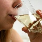 Brits Spend an Average of £142 Online After a Tipple….or Three
