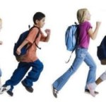 Back to School Costs Mount For UK Parents