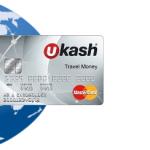 LAUNCH ALERT: Ukash Travel Money Prepaid Card Reviewed on Prepaid365
