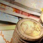 €51.70 – the Difference Between the Best and Worst Ways to buy Euros