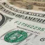 $49.20 – the Difference Between the Best and Worst Ways to Buy US Dollars