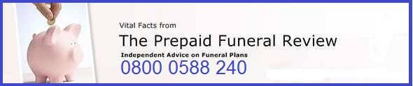 funeral plan reviews