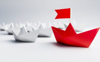 Do You Have These Three Crisis Leadership Traits?