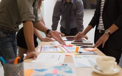 10 Benefits of Crisis Simulation Exercises