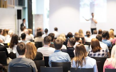 Four Reasons You Need to Attend Crisis Management Conferences