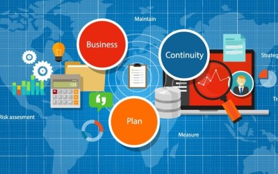 Taking Scenarios out of Your Business Continuity Plan?  Not so Fast
